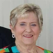 Jean L. Edwards