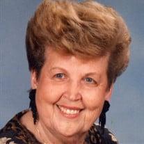 Helen  L. Emery