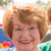 Maryalice Fairbank Miner