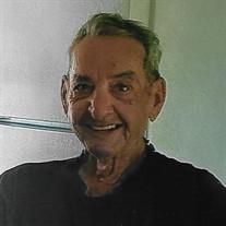 Joseph M Vota