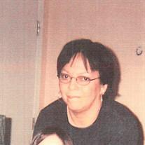 Jerolyn Juanita Ro