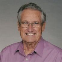 Duane L. Goss