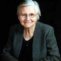 Agnes Kovacs Szoke