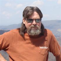 Michael Gray Duncan