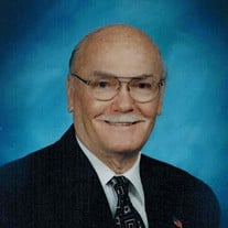James  L.  Falconnier  Sr.