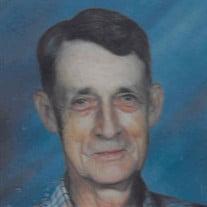 Floyd V. Cutright