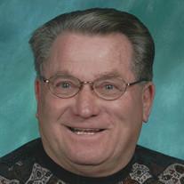 Mr. Ronald J. Kozal