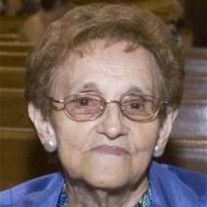 Maria de Lourdes Lourenço Ramos