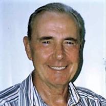 Paul Louis Kwiatkoski