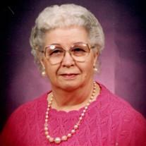 Lois L. Piotter