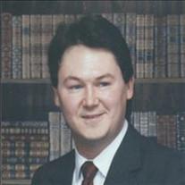 Larry Dean O'Hair