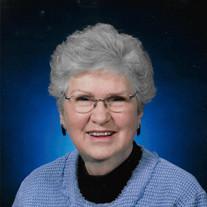 Carol Joyce Bastemeyer