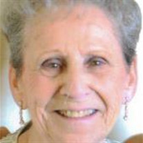 Eileen M. Currier