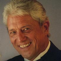 Roger Heymanowski