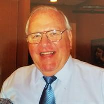 Kenneth  C. Barr