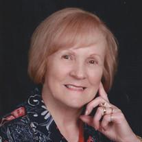 Linda D. DuMond