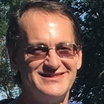 Steven P. Lettenberger