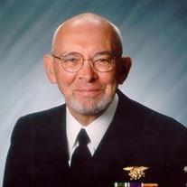 Michael R. Liesch