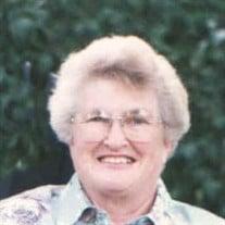 Kay Lynn Jones