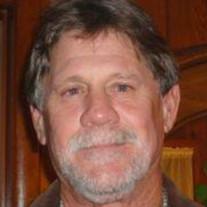 Mr. Dale Scott Billings