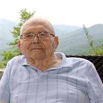 Mr. Elmer  A. Lingefelt