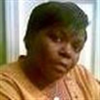 Ms.  Brenda  Hardin