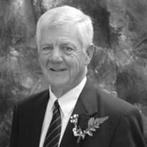 Edward Huntington