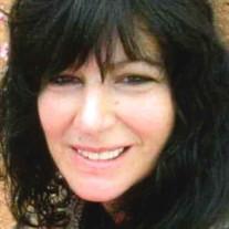 Mrs Denise Ann Brognano