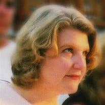Bonnie Coates Kiefer