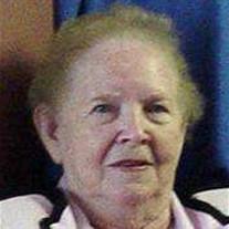 Lorraine Devine Brown