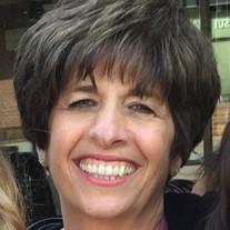 Lisa Rehan Smith