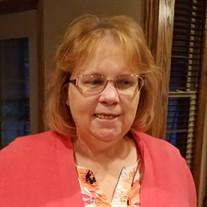 Dana Lee Spring