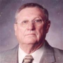 Bobby  Lee Reynolds