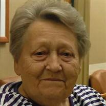 Maria  Sepko
