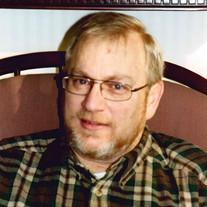 Steven Lee Duncan