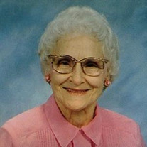 Margaret Amanda Zahl