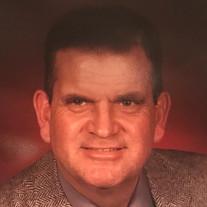Carl W. Oney