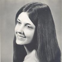 Pamela Joy McIlyar