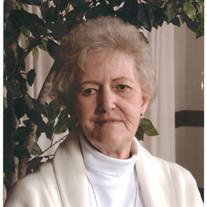 Gwenyth N Schaerrer