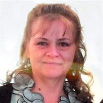 Barbara McCoy (Lebanon)
