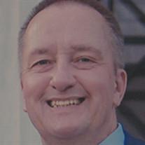 David A. Wdzieczny