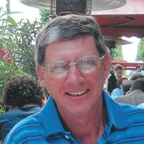 Robert Eichelbaum