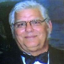 Frank McGraugh