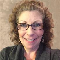 Karen  S.  Lusher