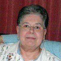 Mrs. Lorraine  C. Charest