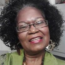 Deborah Diane Hart Pino