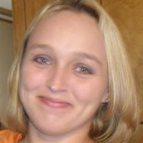 Angela  Dawn Collins Cutshall