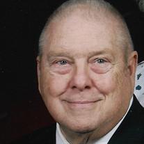 Raymond E. Wahlbrink