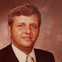 Richard L. Swann