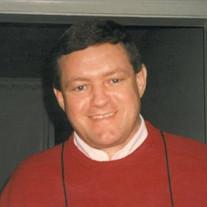 James Lenwood Edwards